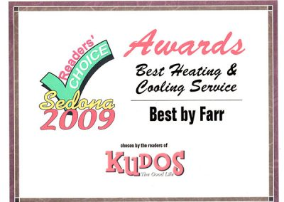 best-heating-cooling-2009