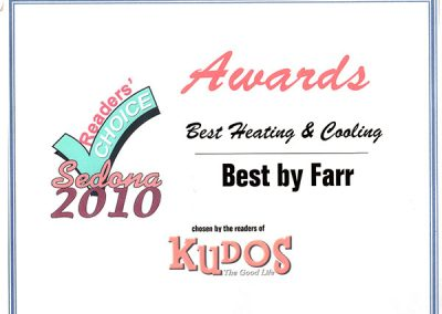 best-heating-cooling-2010