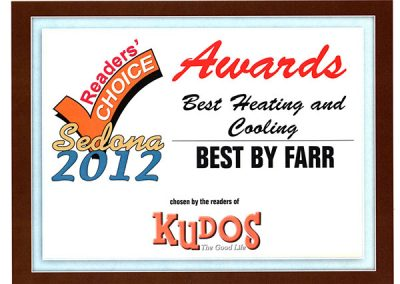 best-heating-cooling-2012